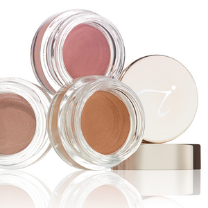 jane iredale Smooth Affair for the Eyes