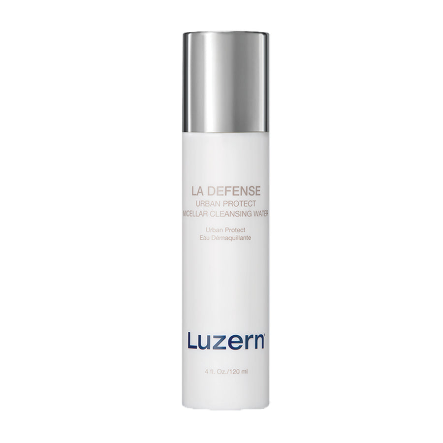 Luzern Micellar Cleansing Water