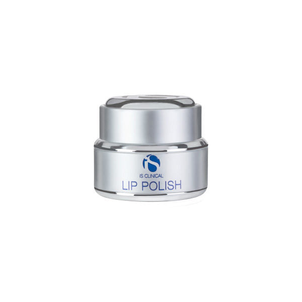 iS Clinical Lip Polish