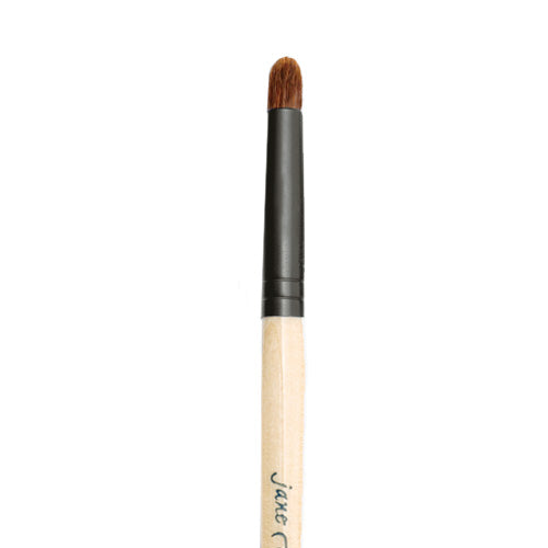 jane iredale Mini Dome Brush
