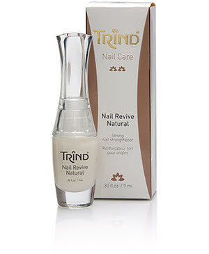 Trind Nail Revive Natural