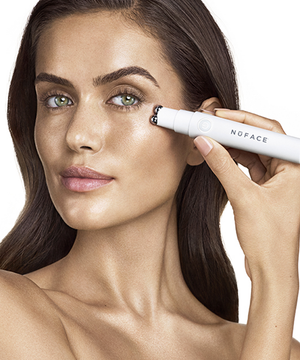 NuFACE FIX™ Line Smoothing Device