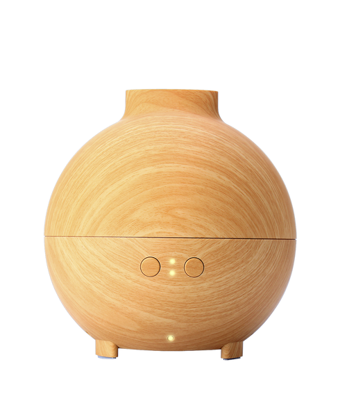 Wood Zen Ultrasonic Diffuser