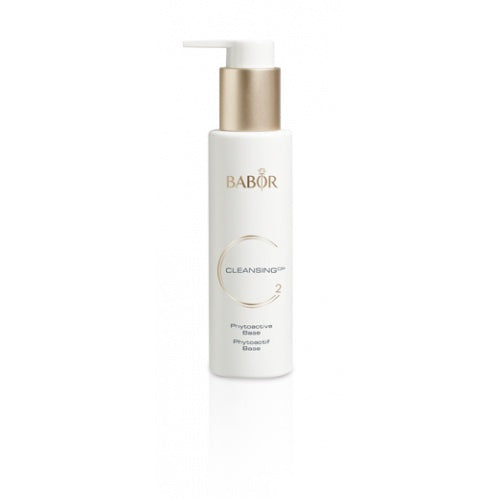 Babor CLEANSING Phytoactive Base