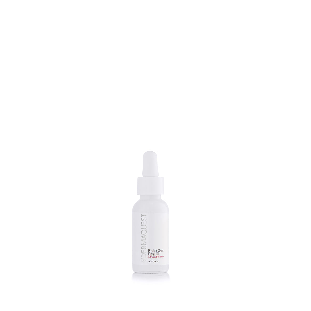 Dermaquest Advanced Radiant Skin Facial Oil