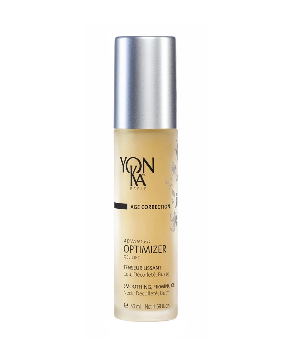 Advanced Optimizer Gel Lift