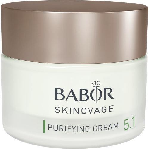 Purifying Cream - NEW Skinovage