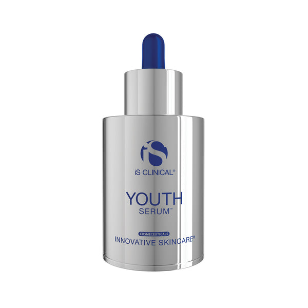 iS Clinical Youth Serum