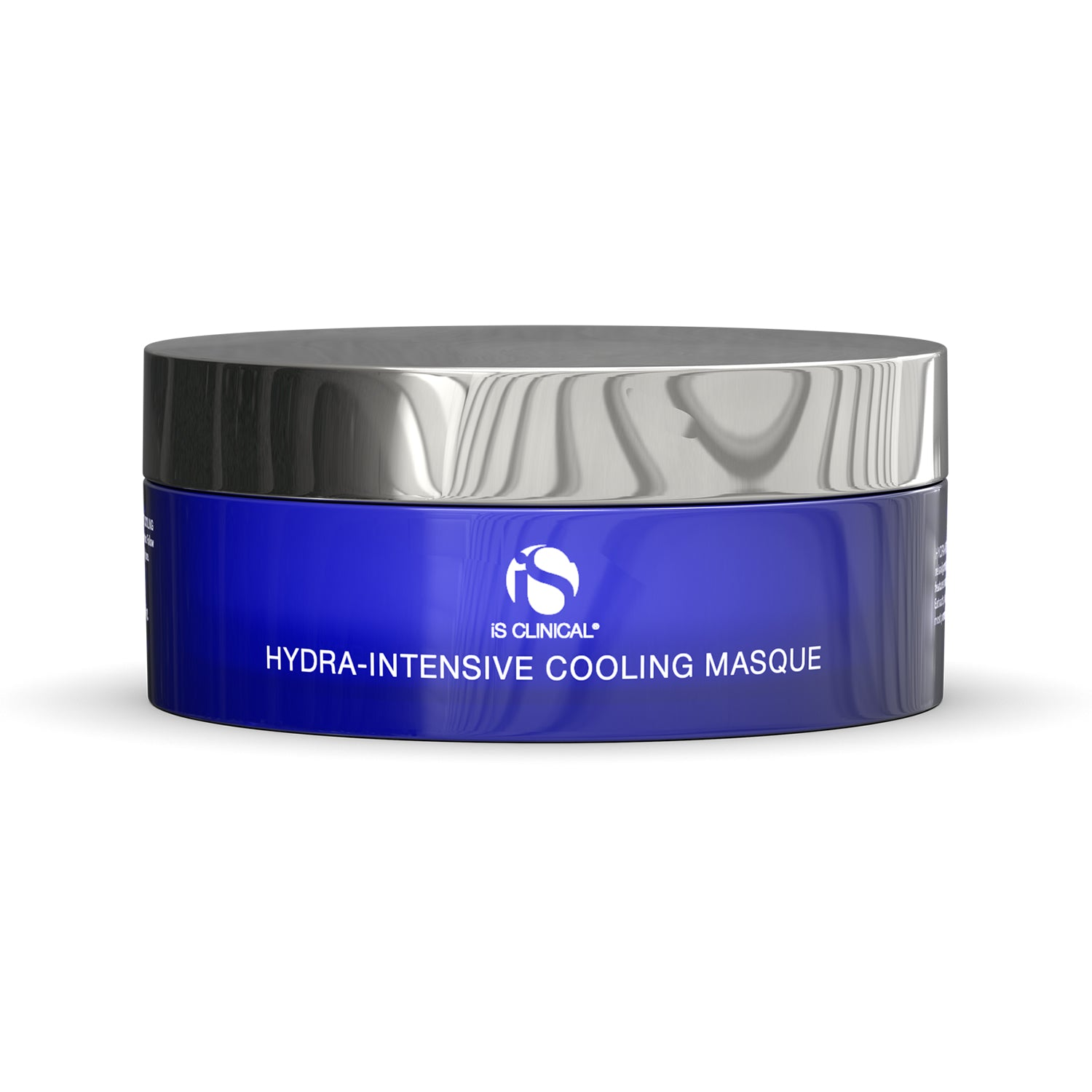 Hydra Intensive Cooing Masque