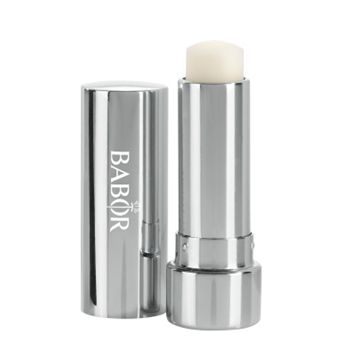 Babor BASIC CARE Lip Repair Balm