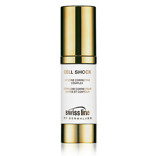 CELL SHOCK Lip Zone Corrective Complex