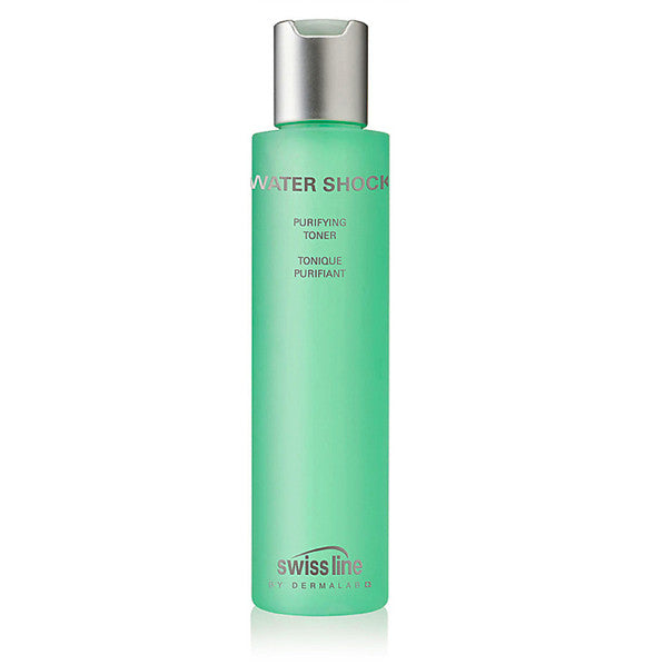 Swissline WATER SHOCK Purifying Toner
