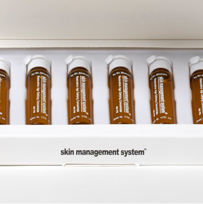 Skin Management System by Dr Strauss Restorative Age Defying Concentrate