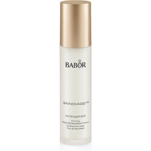 Babor SKINOVAGE Intensifier Firming Neck & Decollete Cream