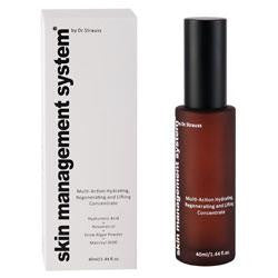 Skin Management System by Dr Strauss Multi-Action Hydrating, Regenerating and Lifting Concentrate