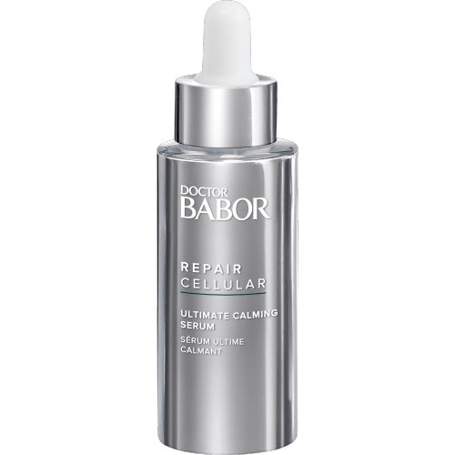 Ultimate Calming Serum - Doctor Babor