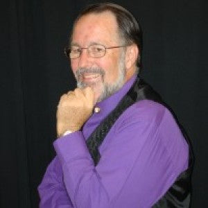 Sat. Sept 30th Comedy Hypnotist - Mont Dutson