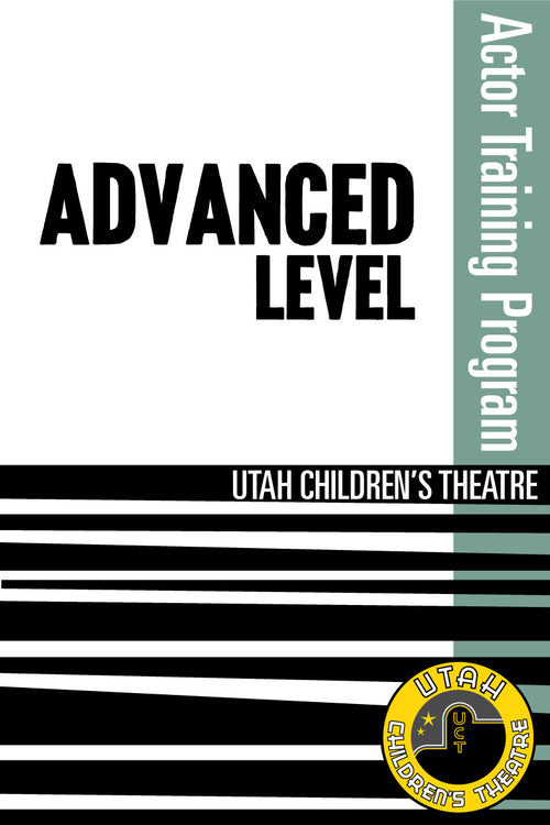 Advanced Level 2018-2019