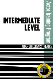 Intermediate Level 2018-2019