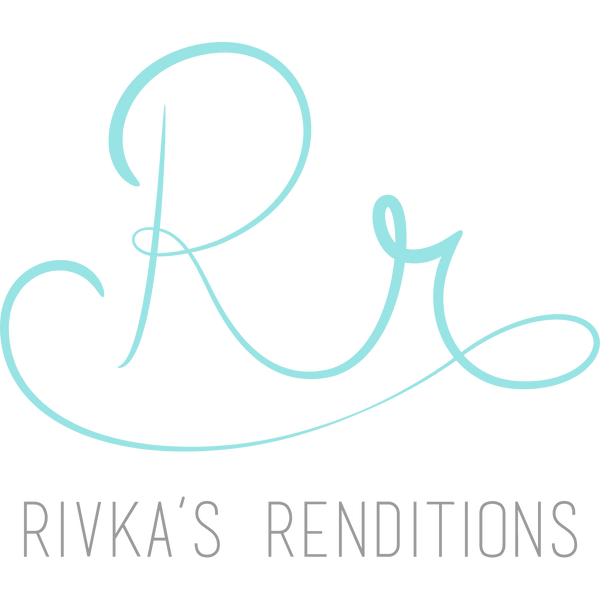 Rivka's Renditions