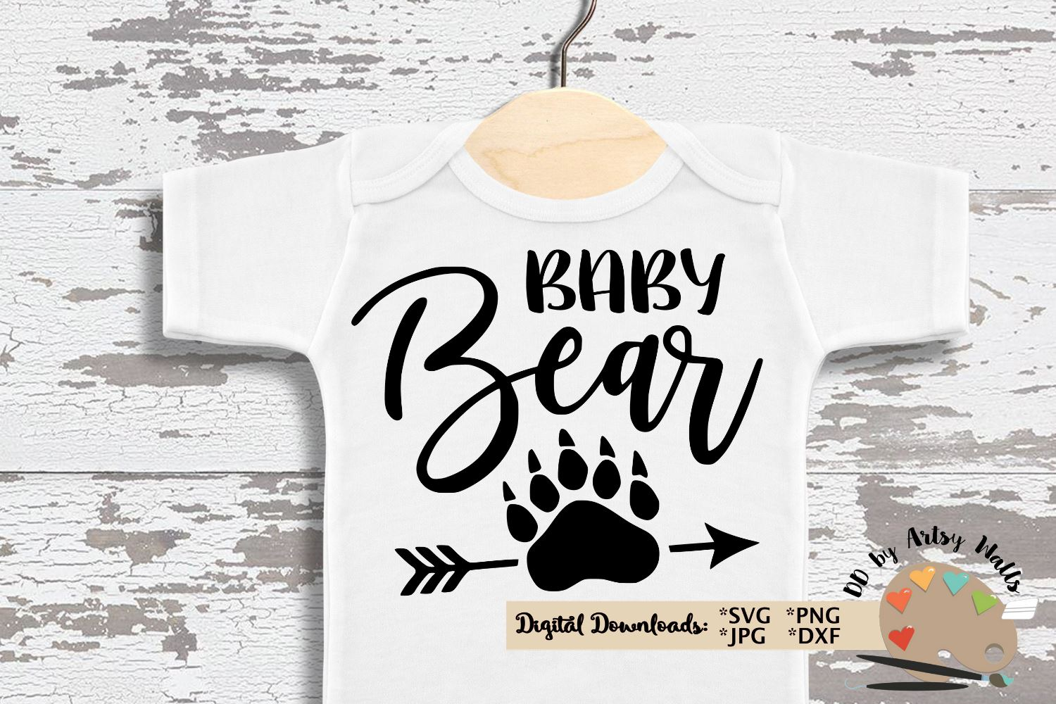 onsie baby shower new baby gift tags svg dxf jpeg png file stencil monogram frame silhouette cameo cricut clip art commercial use