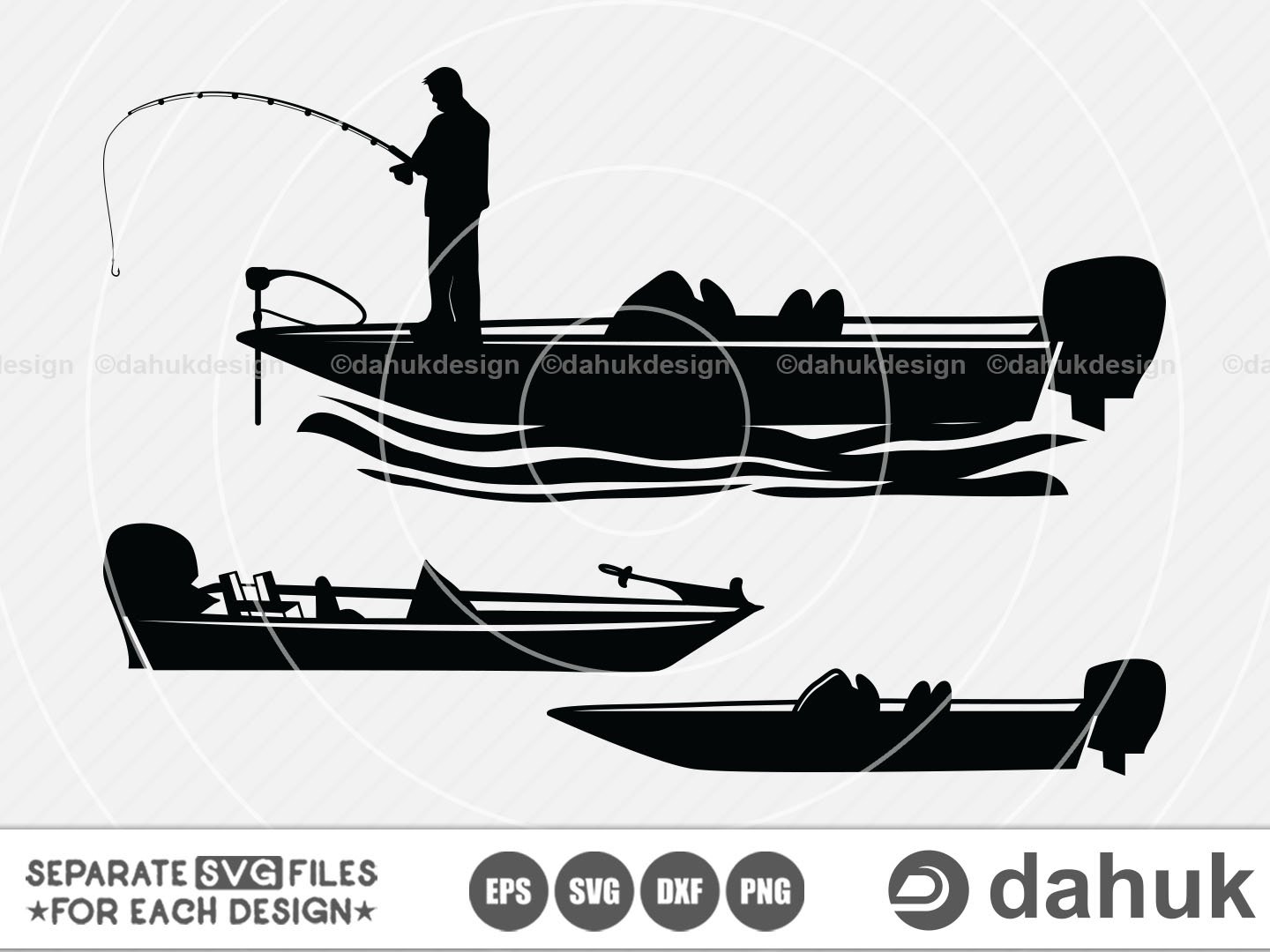 Download Bass Fishing Svg File Bass Boat Svg Fisherman Fishing Man Fishing Dad Cut File For Silhouette Cricut Design Space Vinyl Cut Files So Fontsy