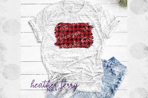 Buffalo plaid background, distressed buffalo plaid, distressed buffalo plaid sublimation, buffalo plaid png, pdf, pink buffalo plaid SVG Heather Terry Design Co.