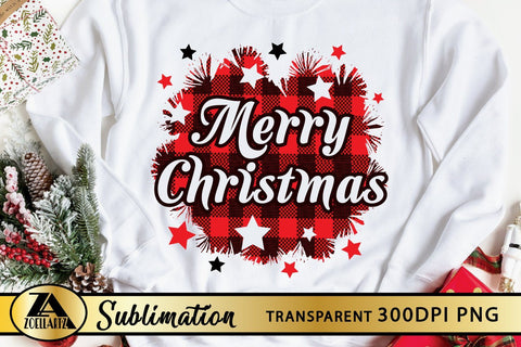 Christmas Sublimation Design Christmas PNG for Sublimation SVG zoellartz