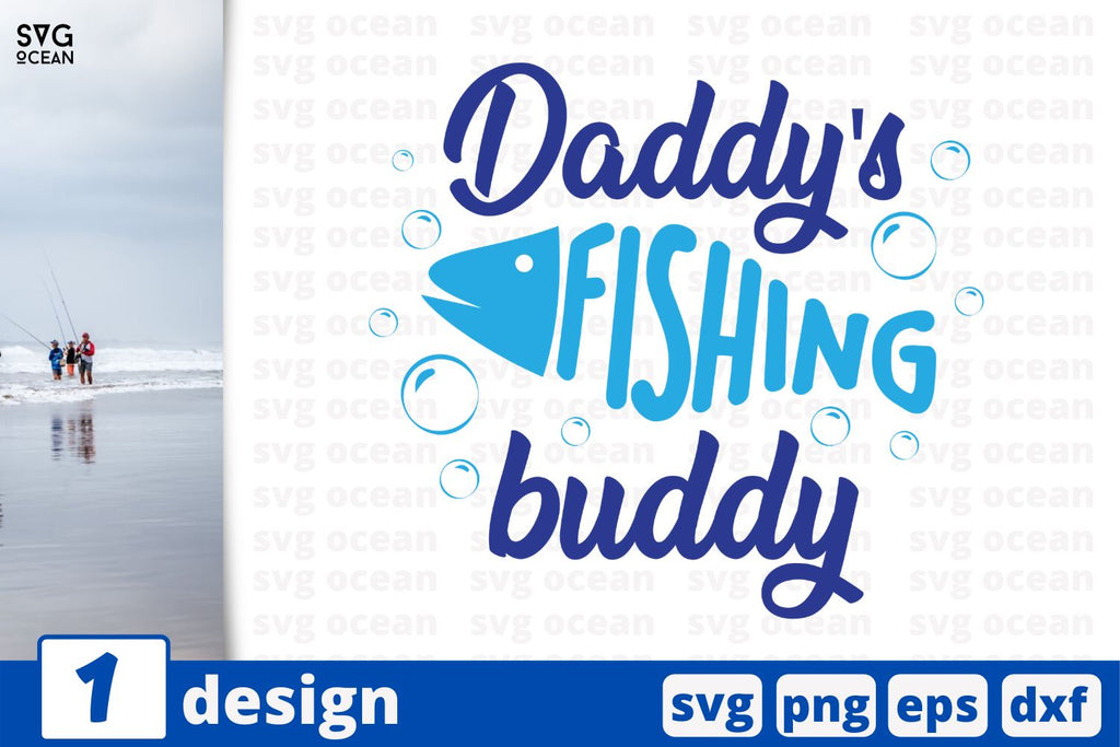 Download Products Tagged Fishing Svg Sign So Fontsy