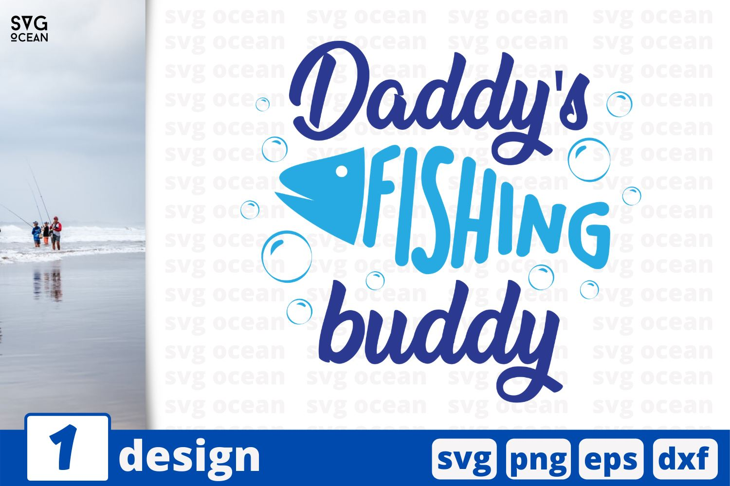 Download Daddy S Fishing Buddy Fishing Quotes Cricut Svg So Fontsy