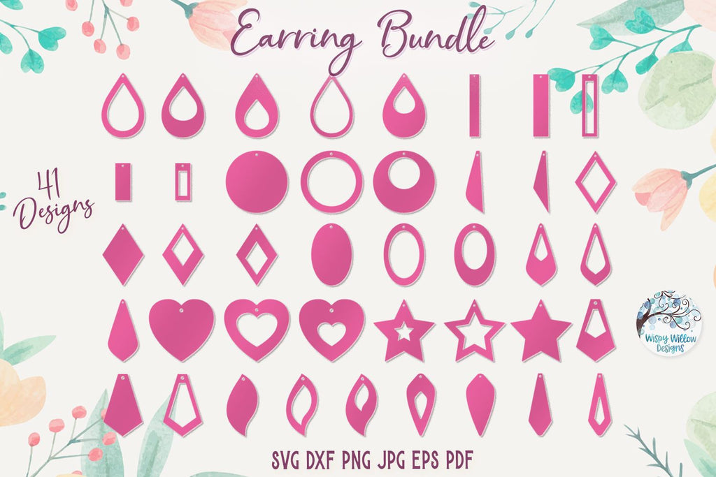 SVG File Bundle ~ Homeschooling Sign ~Beer|Wine|Coffee ~ Laser Ready File for Glowforge Silhouette Cricut Laser Cutting Machines etc.
