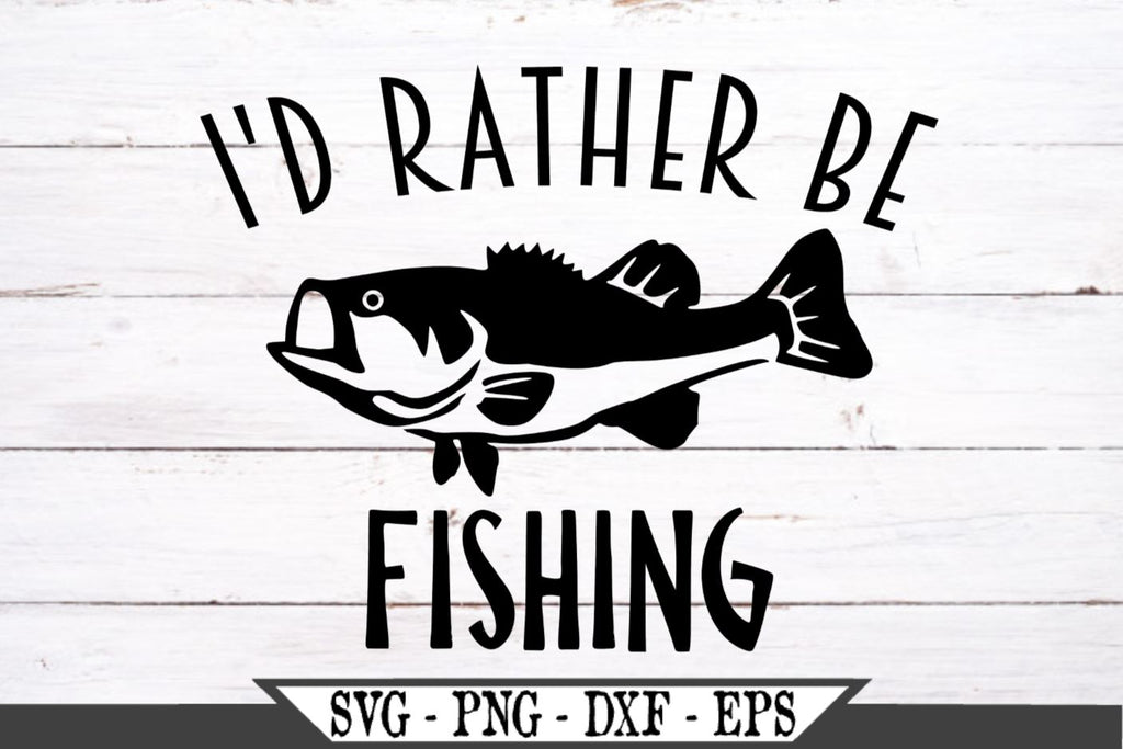 Download Be Fishing Svg Fishing Quote Svg Rather Be Fishing Fishing Saying I D Rather Be Fishing Svg Fishing Cut File Fishing Design Svg Visual Arts Craft Supplies Tools 330 Co Il