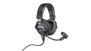 Audio-Technica™ Headsets