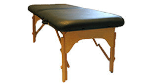 Vibrasound™ Massage Table