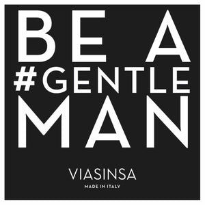 VIASINSA - The Gentleman's Road Gift Card