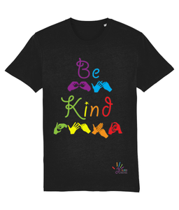 Be Kind Mens - CLDCS