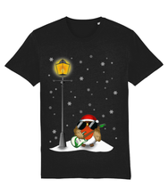 Load image into Gallery viewer, Rockin' Robin - Mens