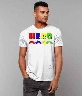 Hero Mens - CLDCS