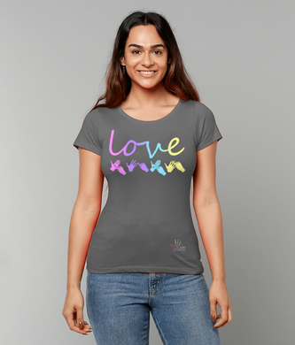 Love Womens - CLDCS