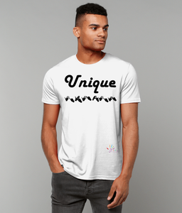 Unique Mens - CLSDC