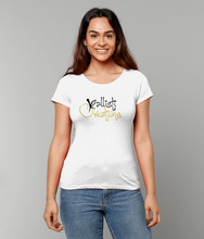 Load image into Gallery viewer, Kallisti Creations Logo - Womens