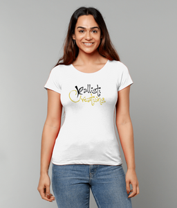 Kallisti Creations Logo - Womens