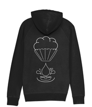 Load image into Gallery viewer, Filtered Thoughts Hoodie - Mens