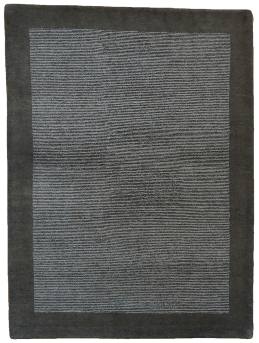 Tibet Multi Rug - Solomon's Collection & Fine Rugs