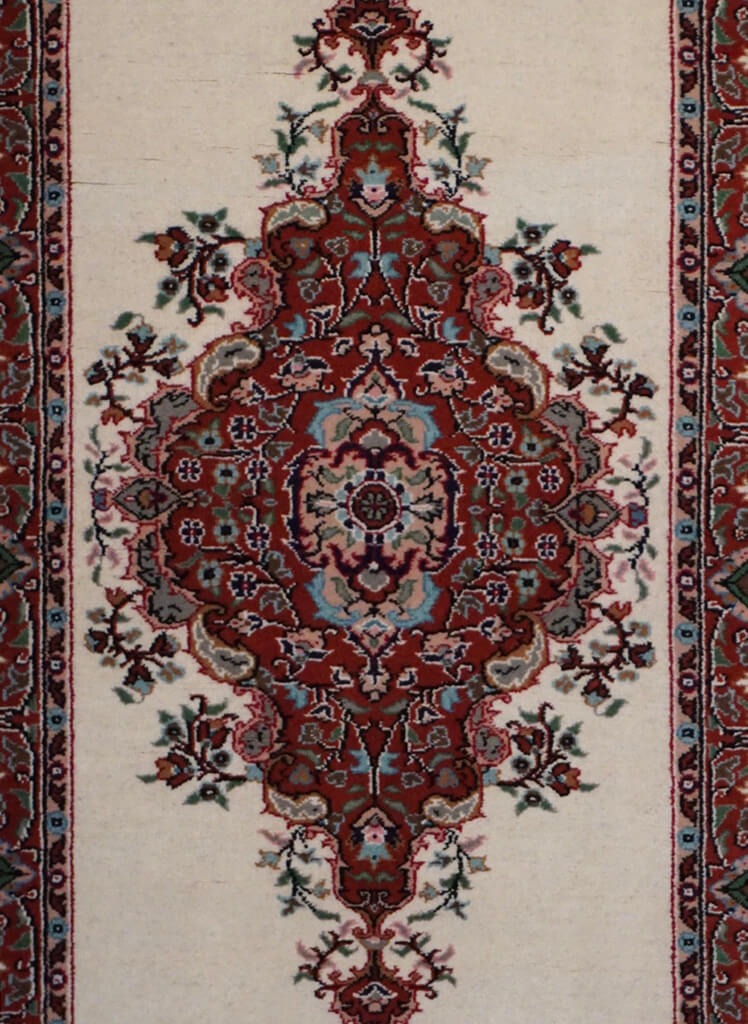Turkey Ladik Rug - Solomon's Collection & Fine Rugs