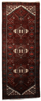 Persia (Iran) Malayer Rug