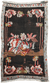 Turkey Anadol Rug - Solomon's Collection & Fine Rugs