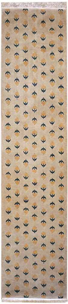 Tibet Contemporary Rug - Solomon's Collection & Fine Rugs