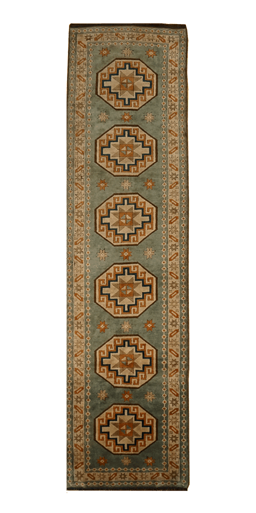 Turkey Kars Rug - Solomon's Collection & Fine Rugs