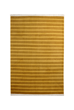 Tibet Stripes Rug - Solomon's Collection & Fine Rugs